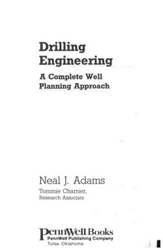 http://s5.picofile.com/file/8121301492/drillingengineering_nealadams1_140107110225_phpapp01_thumbnail_4.jpg