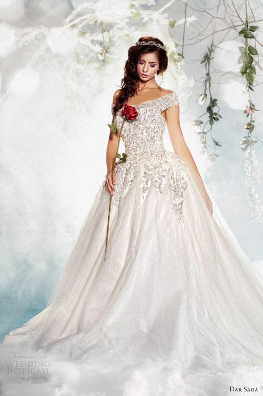 مدل لباس عروس,لباس عروس,مدل لباس عروس 2014,مدل لباس عروس 93,لباس عروس 2014,ژورنال مدل لباس عروس,عکس مدل لباس عروس,lebas aroos,عروس 2014,لباس عروس خلیجی 93,مدل لباس عروس خلیجی 2014,لباس عروس لبنانی,lebas7.mihanblog.com