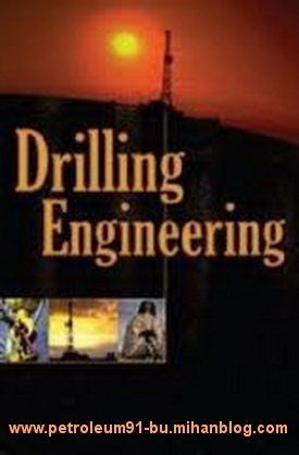 http://s5.picofile.com/file/8121525492/Drilling_Engineering_Neal_Adams.jpg