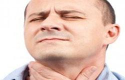 پزشکی: گرفتگی صدا