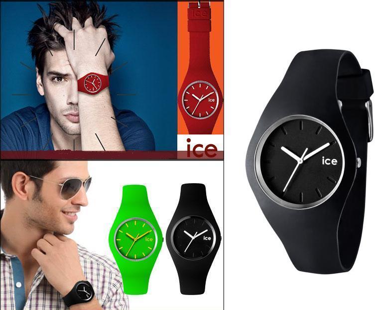 خرید ساعت مچی ice watch