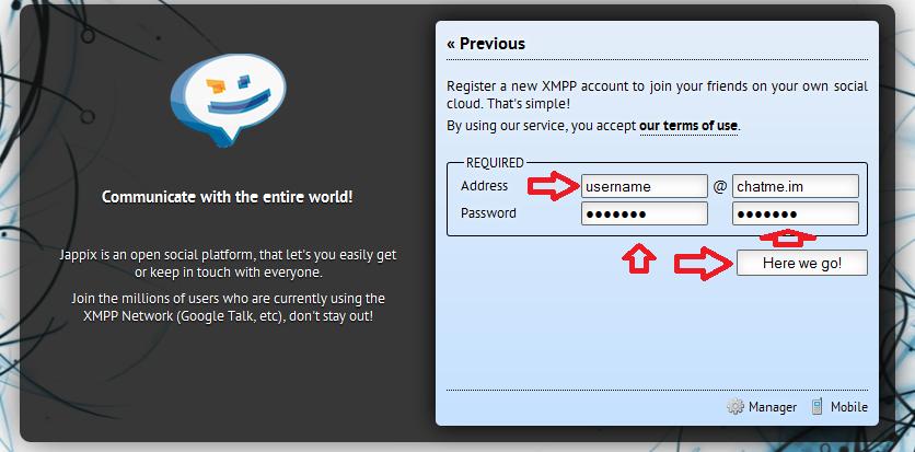 changer - Freebuzz TeaM infor Changer the Password For Server chatme.im by rasolahwazi 25154584500212