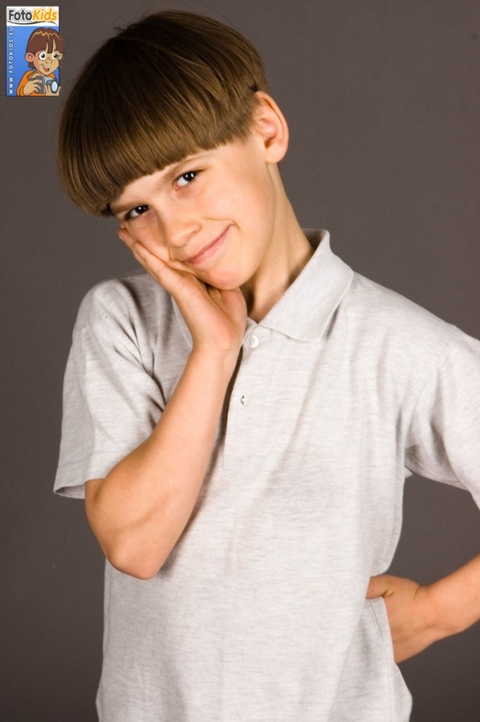 Dannydream – Danny (1-30) - Mdlboys - Model Boys Sets - Holiday and ...