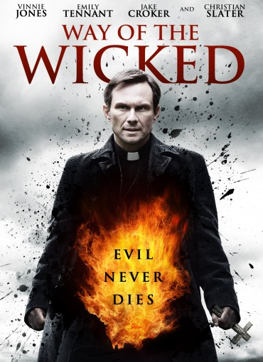 http://s5.picofile.com/file/8121903984/way_of_the_wicked_dvd_cover_24_370x510.jpg