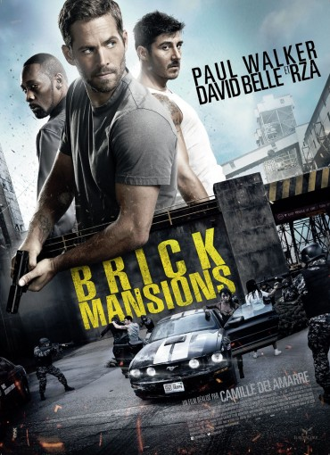 http://s5.picofile.com/file/8121910734/brick_mansions_ver8_xlg_370x510.jpg