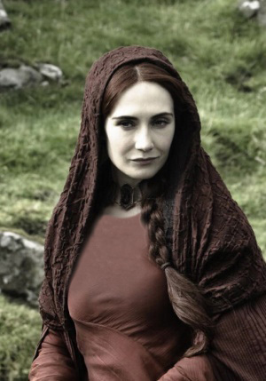 [تصویر: Melisandre_revised.jpg]