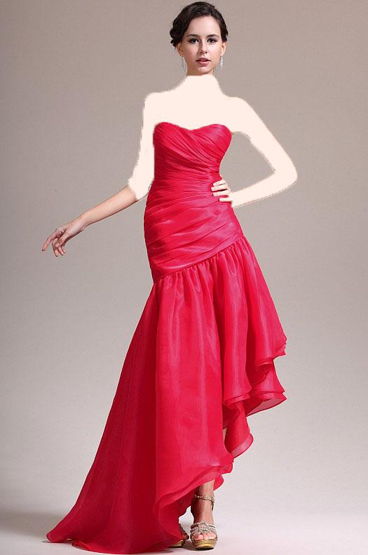 عکس لباس مجلسی قرمز,عکس لباس شب قرمز,مدل لباس قرمز,مدل لباس شب 93,مدل لباس شب قرمز,لباس شب,لباس شب زنانه,لباس مجلسی,http://aksmodel.rozblog.com