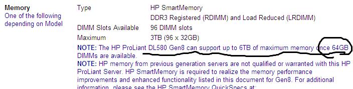 580 g8 - سرورML310, DL380G9, DL380G8, DL380G7,
