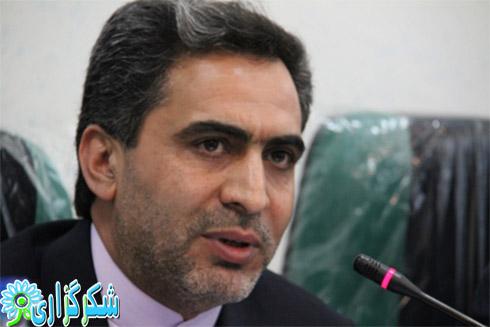 محمد میرزا بیگی_معاون پرستاری وزیر بهداشت_خبر استخدام_پرستار جدید