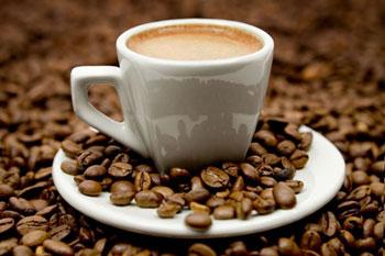 salamat6 15 غذای مفید برای حفظ سلامت قلب