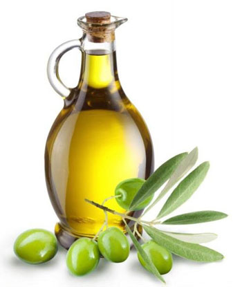 salamat4 15 غذای مفید برای حفظ سلامت قلب