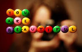 /8122518600/beautiful_%D8%AE%D9%88%D8%B4%DA%AF%D9%84%D9%87.jpg