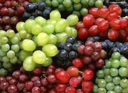 پرشکی و تغذیه: میگرنیها این میوه را بیشتر مصرف کنند!