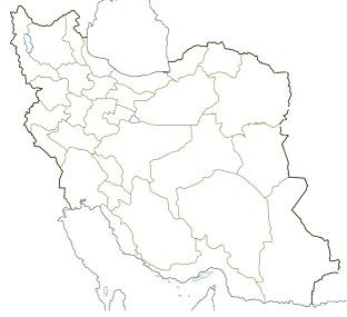 نقاشی سیاه سفید عاشقانه گروه جغرافیای ناحیه4 اصفهان
