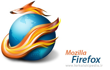 Mozilla Firefox v29.0.1