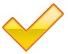 http://s5.picofile.com/file/8122909226/iqnet_yellow_tick.jpg