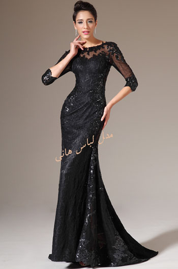 http://s5.picofile.com/file/8123246234/02140700_robe_de_soiree_longue_Glamedressit.jpg