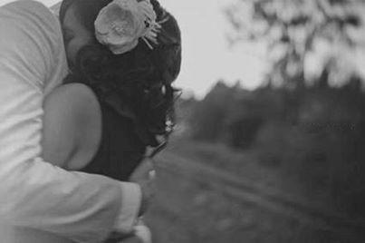 جدیدترین جملات عاشقانه و احساسی
