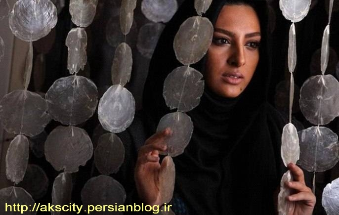 عکس های حدیثه تهرانی (akscity.persianblog.ir)