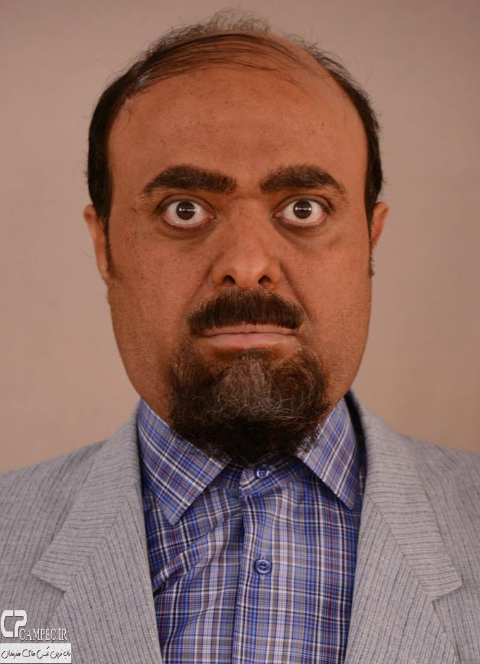 همسر بازیگران همسر آرش نوذری بیوگرافی فروزان زاهد بیگی بیوگرافی آرش نوذری بازیگران سریال در حاشیه