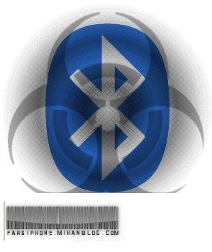 http://s5.picofile.com/file/8123510642/farsiphone_mihanblog_com5.jpg
