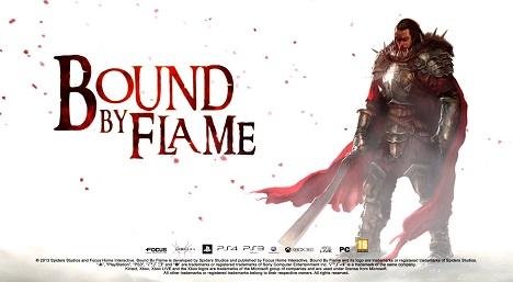 دانلود ترینر بازی Bound By Flame
