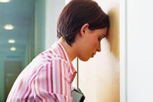 روانشناسی: شش راه مبارزه با نگرانی