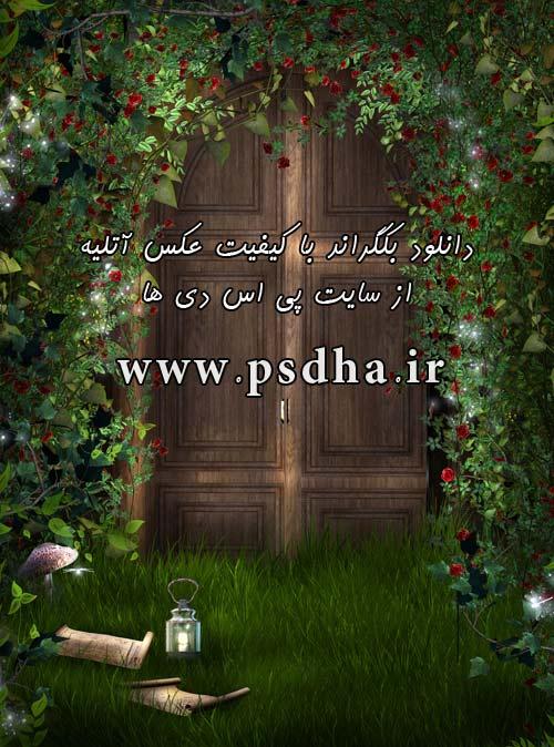 http://s5.picofile.com/file/8123800518/1363_3.jpg