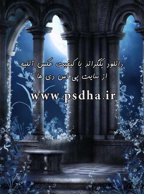 http://s5.picofile.com/file/8123800568/1363_7.jpg