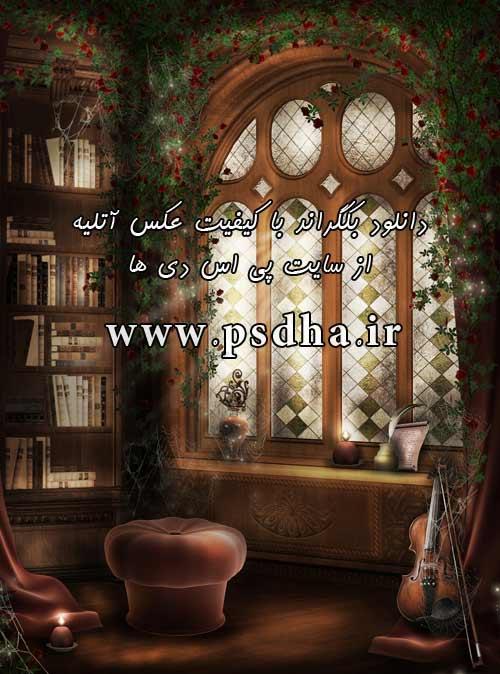 http://s5.picofile.com/file/8123800576/1363_8.jpg