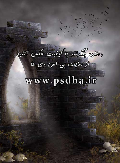 http://s5.picofile.com/file/8123800584/1363_9.jpg