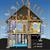اقدامات اولیه جهت تهویه مطبوع مناسب منازل