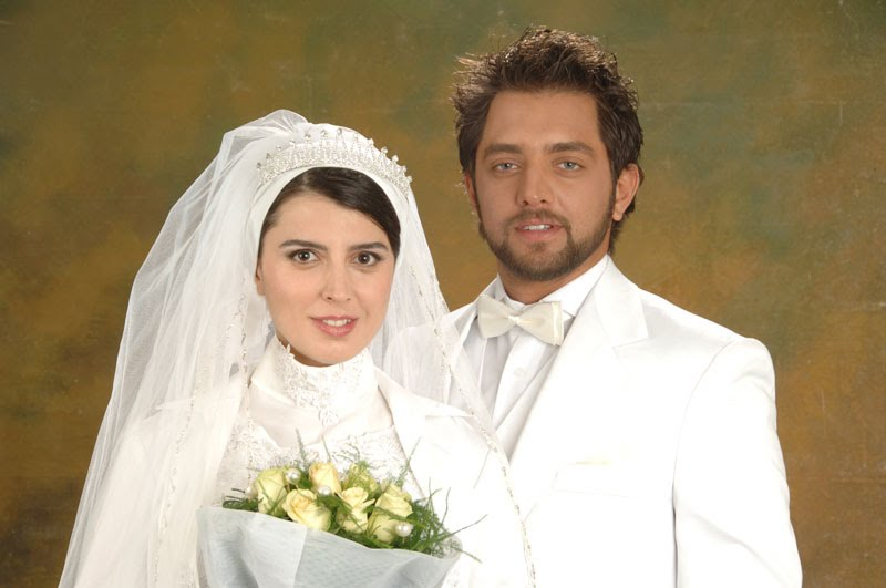marry_music_iran_2_.jpg
