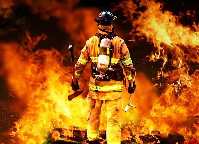 http://s5.picofile.com/file/8124185100/fireman.jpg