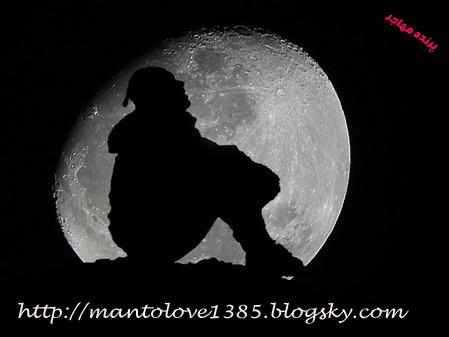 http://s5.picofile.com/file/8124231534/352274_F9DuWpne.jpg