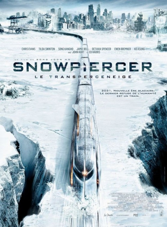 [تصویر: snowpiercer_poster_international.jpg]