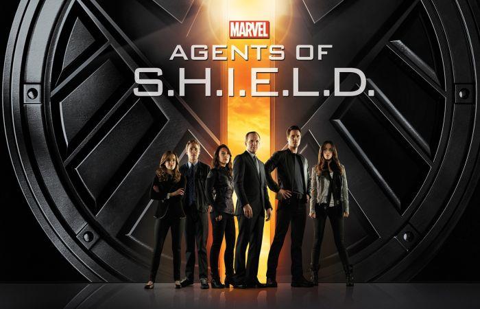 Agents_Of_S_H_I_E_L_D