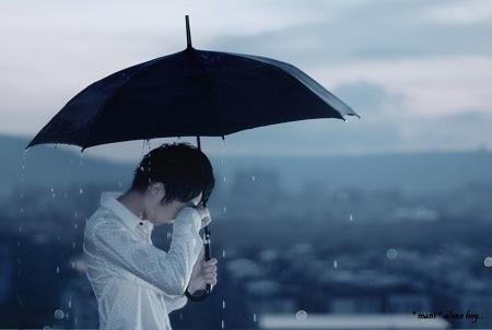 seo,جمله های Love