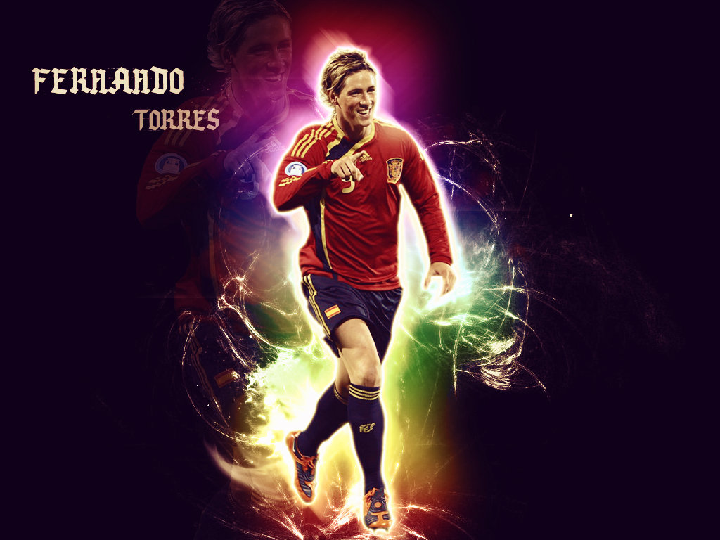 http://s5.picofile.com/file/8125216400/fernando_spanish_football_federation_torres.jpg