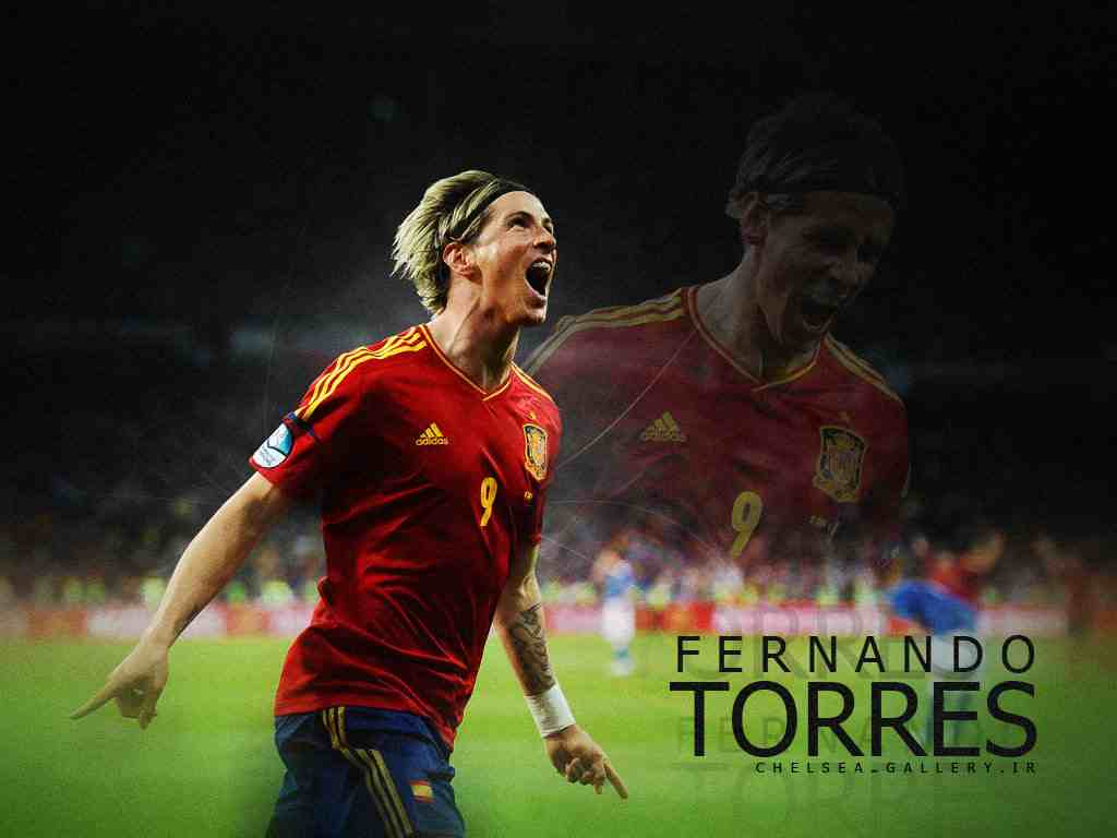 http://s5.picofile.com/file/8125216826/Fernando_Torres_hd_wallpaper_2012_2013_03.jpg