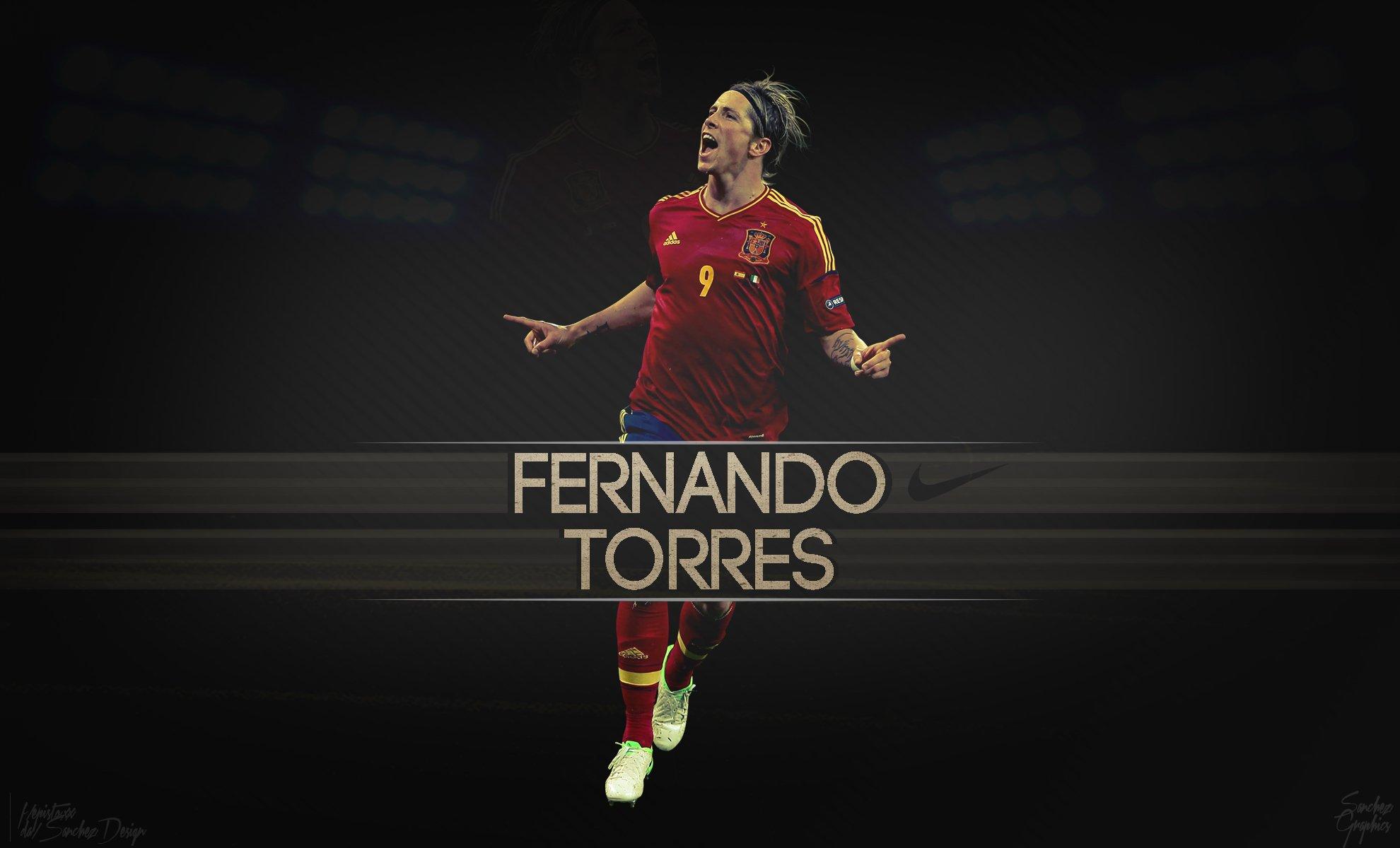 http://s5.picofile.com/file/8125217376/Fernando_Torres_Wallpaper_1_.jpg