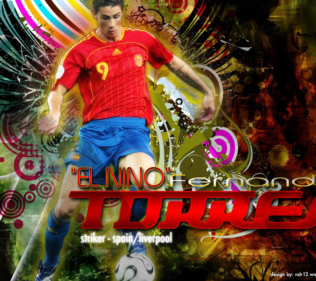 http://s5.picofile.com/file/8125217734/fernando_torres_wallpaper_spain_2.jpg
