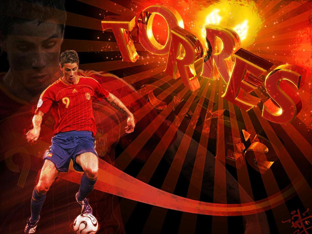 http://s5.picofile.com/file/8125217868/Nando_Espana_Euro_2008_by_kitster29.jpg