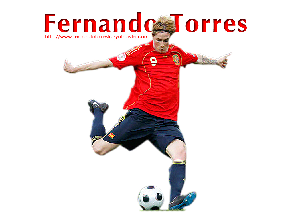 http://s5.picofile.com/file/8125218100/spain_euro_fernando_torres_fan_club_301599.jpg