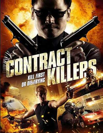 http://s5.picofile.com/file/8125282550/Contract_Killers_2014.jpeg