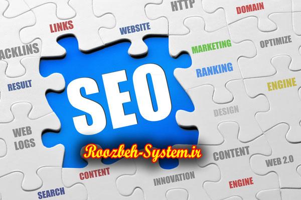 چگونه وبسایت خود را برای رتبهای بهتر در گوگل بهبود دهیم؟