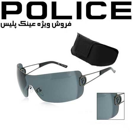 خرید اینترنتی عینک آفتابی پلیس