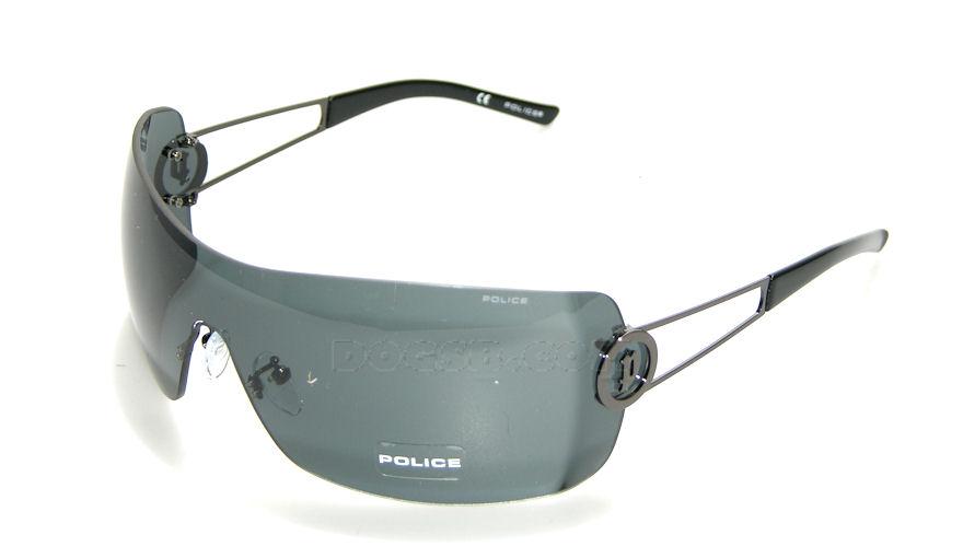 خرید عینک آفتابی پلیس 2014
