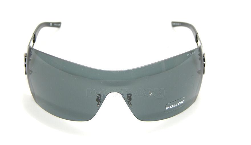 عینک آفتابی پلیس مردانه 2014