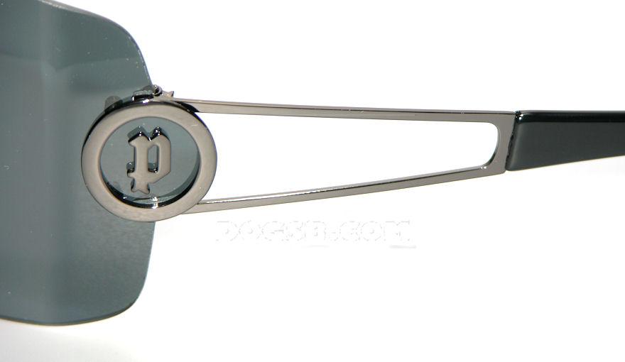 خرید عینک آفتابی زنانه 2014
